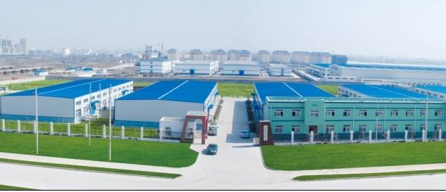 安徽必威官方必威体育网站登录热厂家企业宣传片