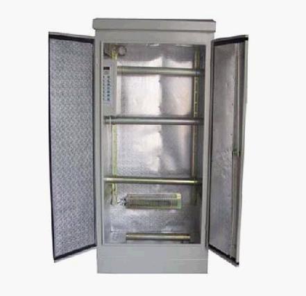 仪表保温箱