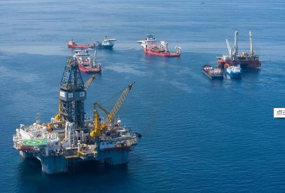 油井伴热 原油码头伴热(管道伴热带,油管伴热)