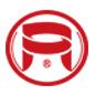 必威官方新logo